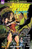 Justice League Dark (2019) 03: Der Hexenkrieg (Das Jahr des Schurken)