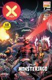 X-Men (2020) 02