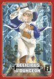 Delicious in Dungeon 05
