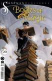 Books of Magic (2018) 20
