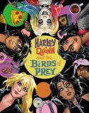 Harley Quinn and the Birds of Prey (2020) 02