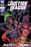 Justice League (2018) 47