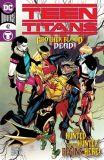 Teen Titans (2016) 42