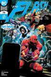 The Flash (2016) 756