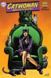 Catwoman 80th Anniversary 100-Page Super Spectacular (2020) 01 (1950s Variant Cover - Travis Charest)