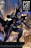 Catwoman 80th Anniversary 100-Page Super Spectacular (2020) 01 (2000s Variant Cover - Jim Lee)