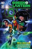 Green Lantern 80th Anniversary 100-Page Super Spectacular (2020) 01