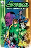 Green Lantern 80th Anniversary 100-Page Super Spectacular (2020) 01 (2000s Variant Cover - Ivan Reis)