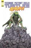 Teenage Mutant Ninja Turtles: Jennika (2020) 03