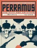 Perramus: The City and Oblivion (2020) HC