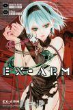 Ex-Arm 08