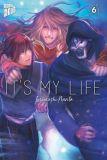 It's my Life 06