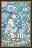 Somali und der Gott des Waldes 05