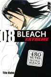 Bleach Extreme 08