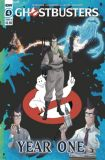 Ghostbusters: Year One (2020) 04