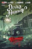 Devil's Hightway (2020) 01