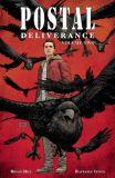 Postal: Deliverance (2018) TPB 02