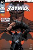 Batman (2017) 40: Bane City