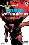 Batman: Der Fluch des Weissen Ritters (2020) Softcover