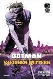 Batman: Der Fluch des Weissen Ritters (2020) Hardcover