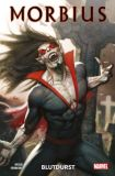 Morbius (2020) 01: Blutdurst