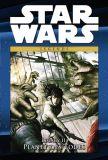 Star Wars Comic-Kollektion 099: Legacy II - Planet des Todes