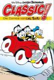 Lustiges Taschenbuch Classic Edition - Die Comics von Carl Barks (2019) 07