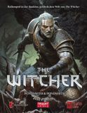 The Witcher Rollenspiel - Grundregelwerk