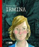 Irmina (Taschenbuch)