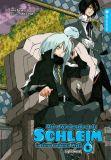 Meine Wiedergeburt als Schleim in einer anderen Welt - Light Novel 05
