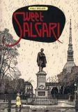 Sweet Salgari