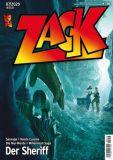 Zack (1999) 253 (07/2020)