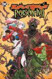Harley Quinn und Poison Ivy (2020) Softcover