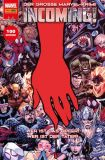 Incoming! (2020) nn: Der grosse Marvel-Krimi!