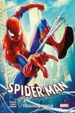 Spider-Man (2019) Paperback 02: Tödliche Spiele (Hardcover)