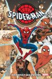 Spider-Man: Werwolf-Wahnsinn (2020) Softcover