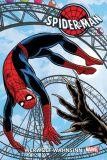 Spider-Man: Werwolf-Wahnsinn (2020) Hardcover