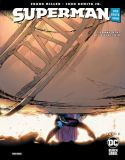 Superman: Das erste Jahr (2020) 03