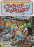 Clever & Smart (1972) 038: Wir haun auf den Putz, zu Omas Schutz! (2. Auflage)