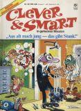 Clever & Smart (1972) 062: Aus alt mach jung - das gibt Stunk!