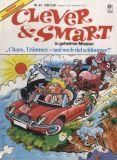 Clever & Smart (1972) 081: Chaos, Trümmer - und noch viel schlimmer!