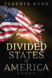 Divided States of America (Paperback)