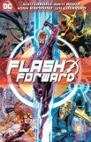 Flash Forward (2019) TPB