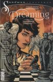 The Dreaming (2018) TPB 03: One Magical Movement