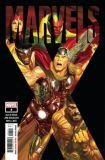 Marvels X (2020) 04
