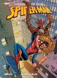 Marvel Action: Spider-Man (2020) 02: Spinnenjagd