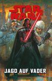 Star Wars Sonderband (2015) 39 (125): Jagd auf Vader
