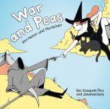 War and Peas - Von Hexen und Menschen