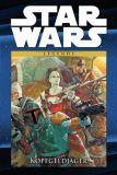 Star Wars Comic-Kollektion 100: Kopfgeldjäger