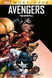 Marvel Must-Have (2020) 02: Avengers: Heldenfall